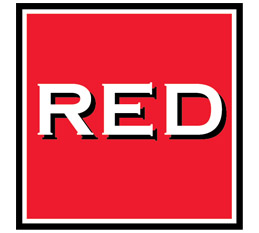 Red Developement