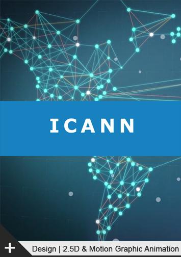 ICANN Video Tag
