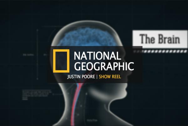 Nat Geo Front Image