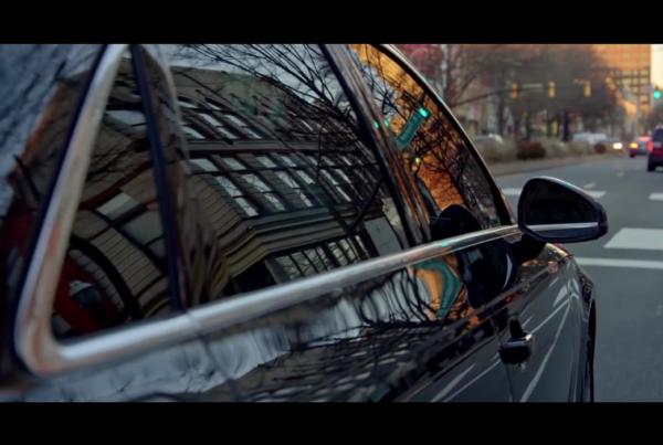 Lexus Header 2
