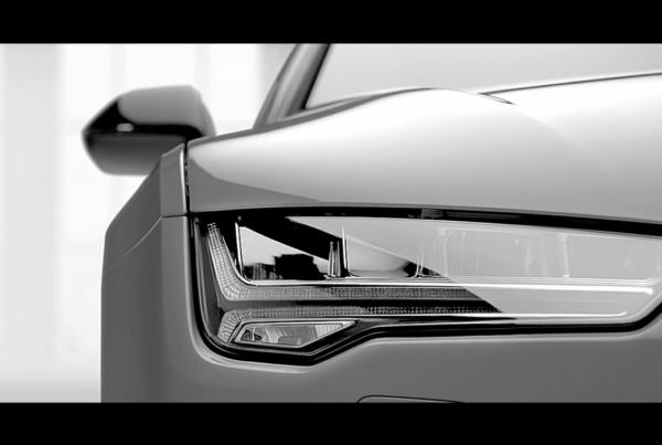 Lexus Header 3